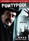 Pontypool Cover