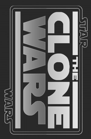 Star Wars: The Clone Wars 3281x5000