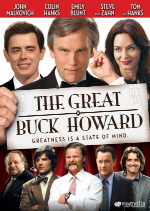 The Great Buck Howard 1528x2156