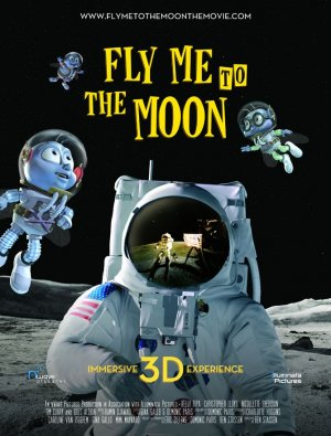 Fly Me to the Moon 669x881