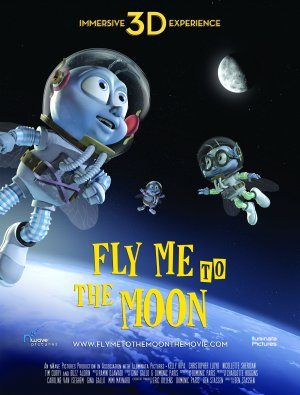 Fly Me to the Moon 1700x2237