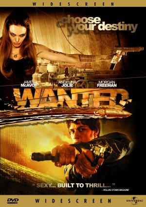 Wanted 1537x2175
