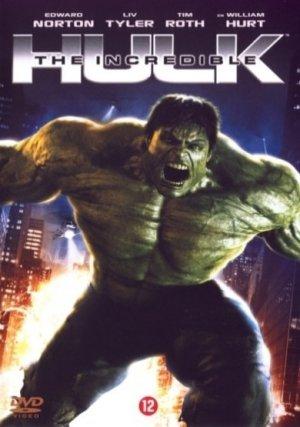 Der unglaubliche Hulk 390x555