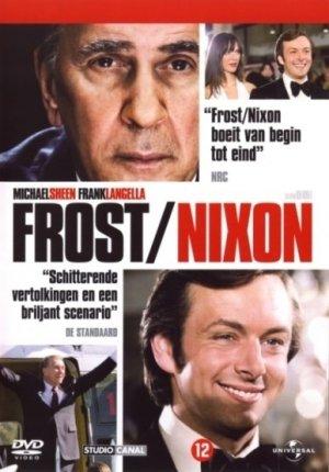 Frost/Nixon 387x555