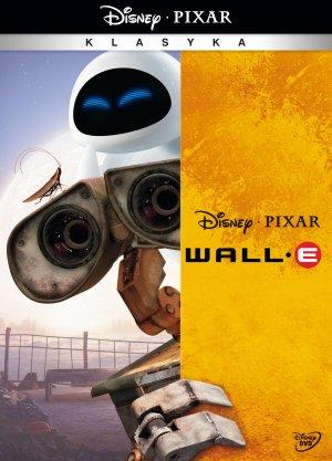 WALL·E 1602x2229