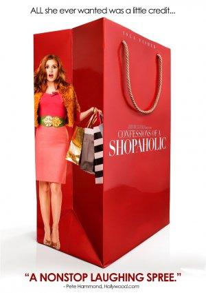 Confessions of a Shopaholic 768x1088
