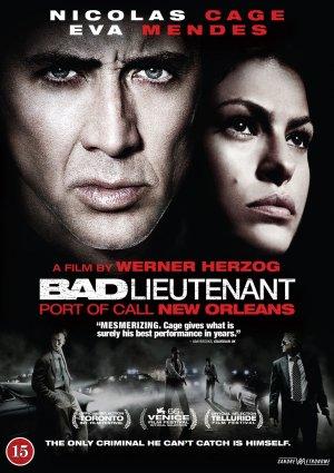Bad Lieutenant 1536x2174