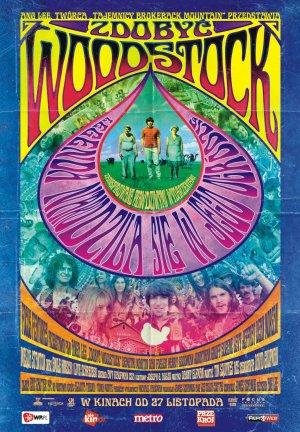 Taking Woodstock 1248x1799