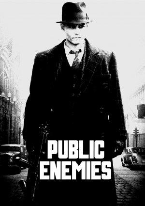Public Enemies 1534x2173