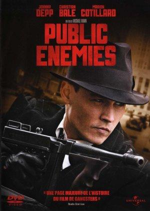 Public Enemies 1524x2144