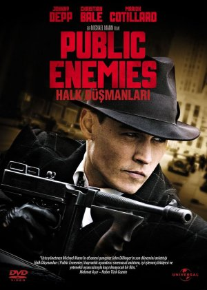 Public Enemies 768x1079