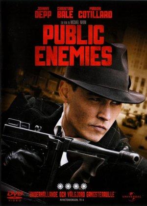 Public Enemies 1070x1499