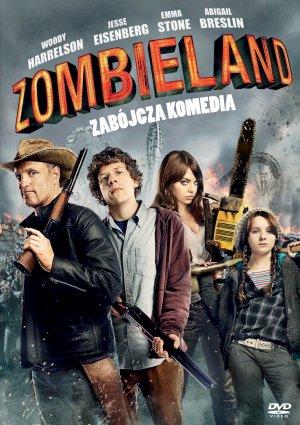 Zombieland 1524x2161