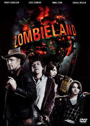 Zombieland 1537x2164