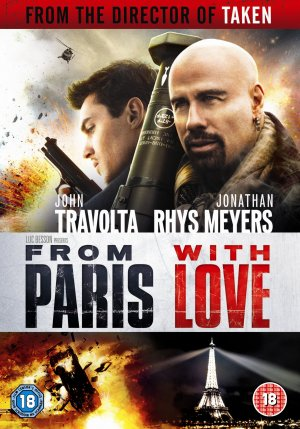 From Paris with Love 1512x2160