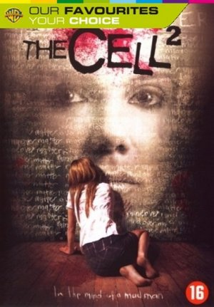 The Cell 2 390x560