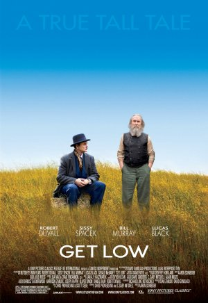 Get Low 1524x2217