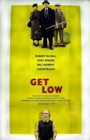 Get Low 800x1248
