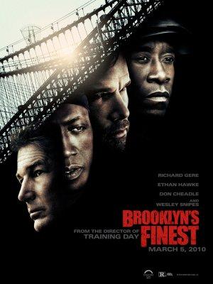 Brooklyn's Finest 1088x1450