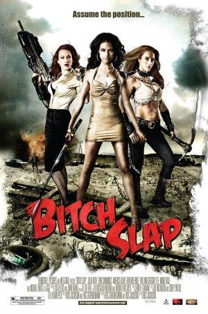Bitch Slap 1250x1882