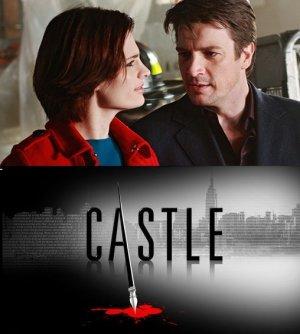 Castle 508x566