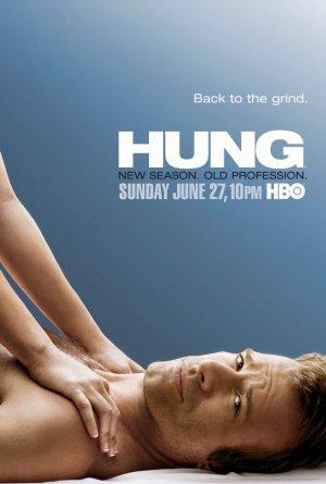Hung 1012x1500