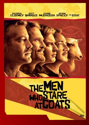 The Men Who Stare at Goats 1559x2175