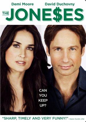 The Joneses 1527x2154