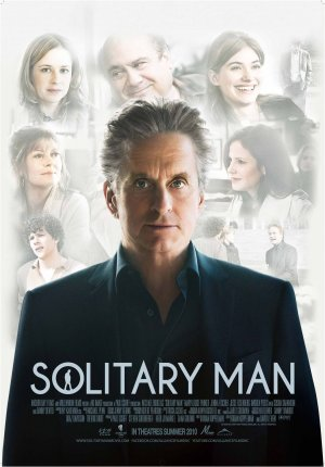 Solitary Man 1644x2359