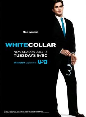 White Collar 736x1000