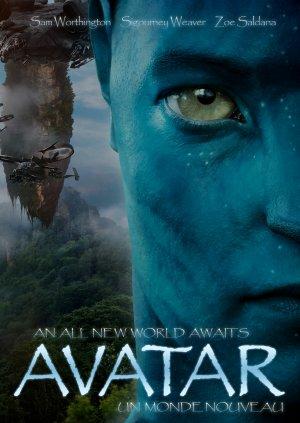 Avatar 1544x2175