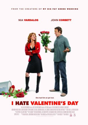 I Hate Valentine's Day 1131x1600