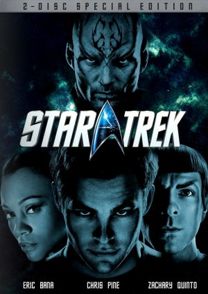 Star Trek 1532x2163