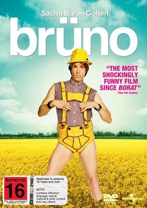 Brüno 300x423