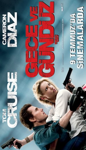 Knight and Day 585x1024