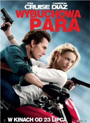 Knight and Day 1086x1476