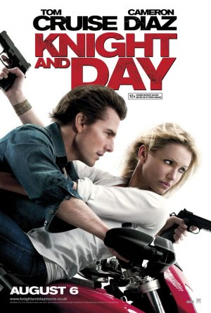 Knight and Day 750x1111