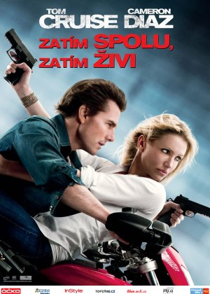 Knight and Day 3575x5000