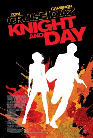 Knight and Day 2431x3600