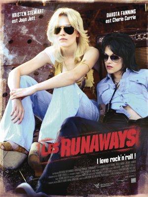 The Runaways 2831x3788