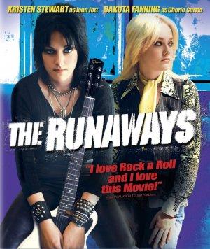 The Runaways 1660x1968