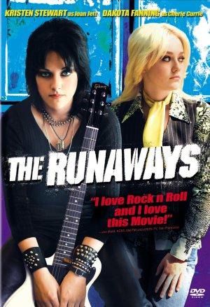 The Runaways 1420x2076