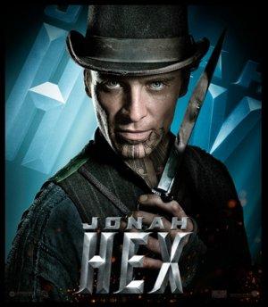 Jonah Hex 372x427