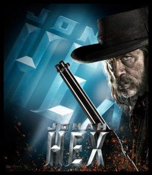 Jonah Hex 374x431