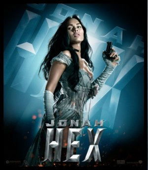 Jonah Hex 375x431