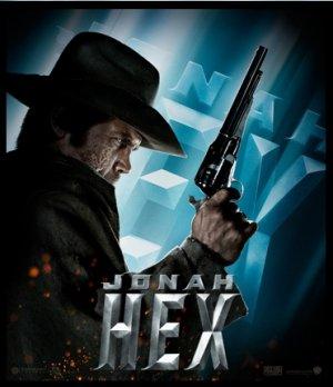 Jonah Hex 371x430