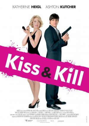 Killers 2483x3522