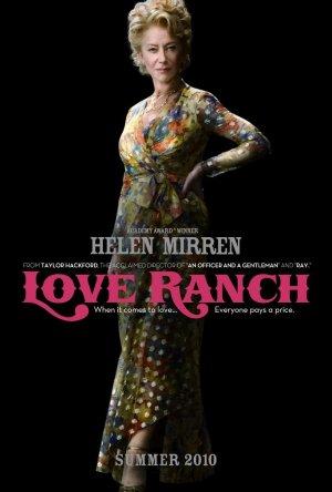 Love Ranch 864x1280