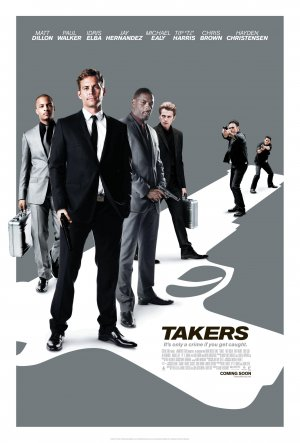 Takers 2033x3000