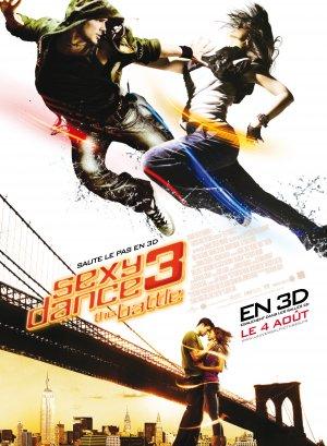 Step Up 3D 2480x3378